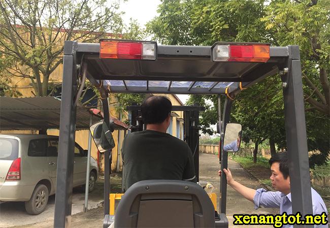xe-nang-dau-2-tan