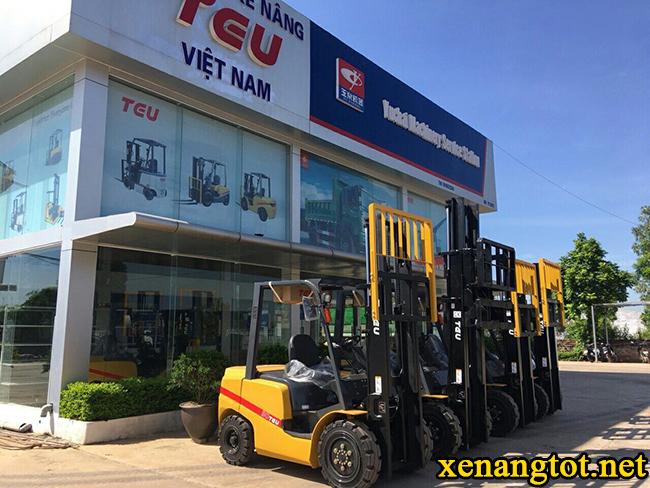 xe-nang-tai-Bac-Ninh