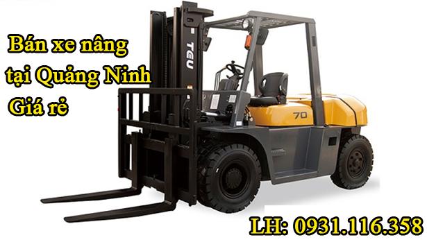 xe-nang-tai-Quang-Ninh-gia-re