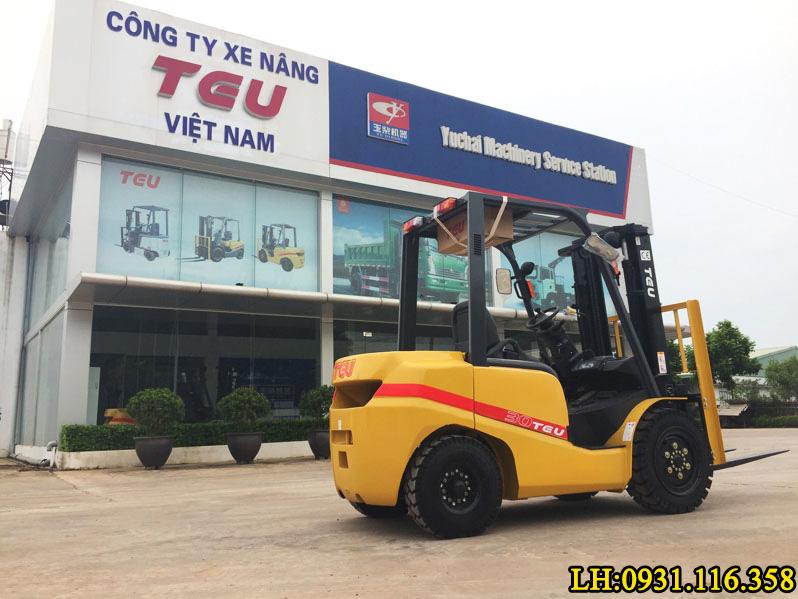 tim-viec-lam-lai-xe-nang-tai-Hai-Duong