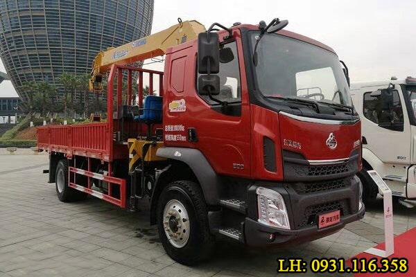 Xe-cau-6-tan-Chenglong